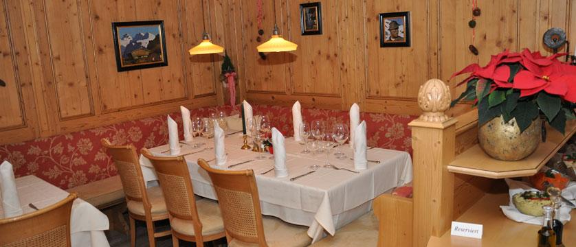 Hotel Berghof, Alpebach, Austria - dining room.jpg